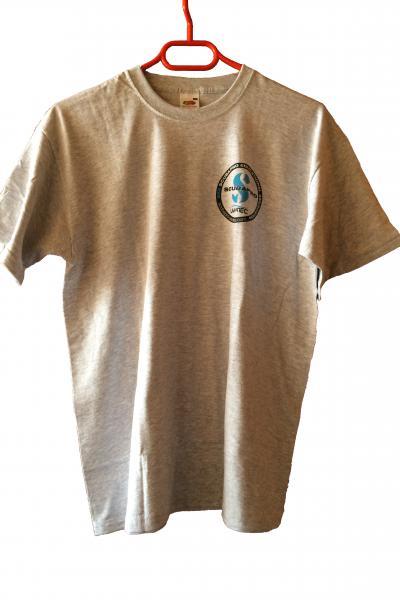 T-Shirt Scubapro